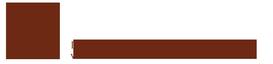Parafia pw. Św. Michała Archanioła w Smerekowcu