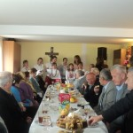 parafialne_spotkanie_osob_starszych